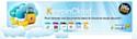 iKeepinCloud, nouvelle solution de stockage en ligne open source par Ikoula