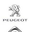 PSA Peugeot Citroën devient le leader européen en matière de réduction d'émission de CO<sub>2</sub>