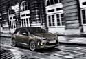 Citroën enrichit sa DS3 avec la Graphic Art et Just Mat
