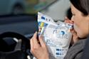 LeasePlan France va équiper tous ses véhicules neufs d'éthylotests chimiques