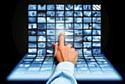 Absolute Software présente 8 conseils pour optimiser la gestion de la consumérisation de l'informatique