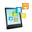 E-doceo dévoile une gamme 100% compatible HTML5