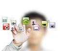 Une étude européenne mesure les opportunités et les risques liés à l'adoption du cloud
