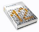 Top Management France propose une information privilégiée fiable et unique sur près de 7 000 entreprises.