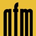 Editialis rachète la plateforme digitale GFM