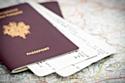 Sécurité des voyageurs d'affaires: Concur lance Locate & Alert