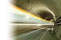 La RATP et SFR déploient la 3G et la 4G dans le métro et le RER