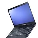 Terra Mobile 1450 est un ultrabook axé sur la performance, la légèreté et la finesse, commercialisé à un prix compétitif.
