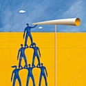 Réseaux sociaux : les salariés français sont sceptiques
