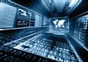 Unicancer Achats mutualise le marché des infrastructures informatiques