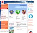 Déchets : L'Ademe cherche 35 entreprises témoins pour leur offrir une expertise gratuite