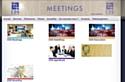 CDS Groupe intègre les appart'hôtels de Cityzenbooking