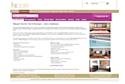 Hipark Résidences ouvrira son quatrième établissement à Serris-Val d'Europe le 1er décembre 2012.