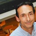 Danone, un des pionniers du développement durable