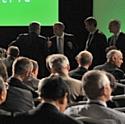 Une deuxième édition pour la convention fournisseurs de Schneider Electric