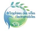 L'Avere-France invite les collectivités à participer à la troisième édition des Trophées des Villes Électromobiles