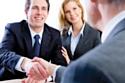 SPIE signe un accord concernant lerachat de la filiale d'infogérance dugroupe APX