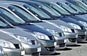 Nantes facilite la recherche de places de parking
