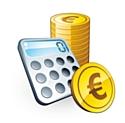 Le marché européen du financement adossé aux factures dépasse désormais le billion d'euros