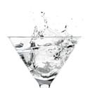 S'hydrater au travail, une question de santé