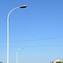 La ville de Valenciennes retient ETDE pour son éclairage public