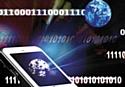 La croissance du BYOD est inévitable… entraînant de nouvelles menaces