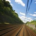 Ferroviaire: la ligne à grande vitesse Le Mans – Rennes sur les rails