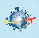 Egencia développe son réseau Global Alliance dans septnouveaux pays