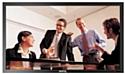 BenQ lance des écrans plats grands formats interactifs et tactiles