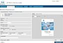 Nouvelle solution de Web to print signée Konica Minolta