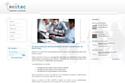 Le cabinet Meotec affiche d'excellents résultats en 2011