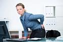 La santé au travail de plus en plus au cœur de la stratégie des entreprises