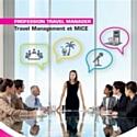 """L'AFTM a publié un Livre Blanc sur le thème """"Travel Management et MICE""""."""