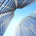 Le marché des ventes en l'état futur d'achèvement (VEFA) ralentit