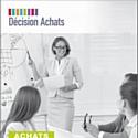 Décision Achats organise deuxjours de formation sur le pilotage de la performance fournisseurs