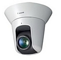 Caméra réseau VB-H41