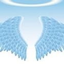 Mondial Assistance a secouru 682000personnes durant l'été 2012