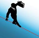 L'origine du risque et son impact sur la fonction achats