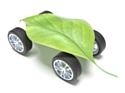 Plan automobile: petit rappel des nouveaux bonus malus pour les distraits!