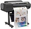 Cinq nouvelles imprimantes Canon grands formats dédiées aux Arts Graphiques