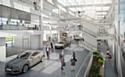 Volkswagen reste optimiste face à une situation économique qui se complique