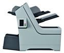 La DS-65 combinée au logiciel OMS-100