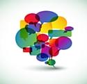 Les acheteurs sont-ils de bons communicants ?