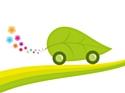 Les Rencontres internationales des voitures écologiques au cœur du Mondial de l'auto