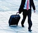Selectour OVP choisit Teldar Biz pour répondre aux exigences de sa clientèle affaires