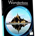 Le coffret Au cœur des sites du patrimoine mondial de Wonderbox est dédié au patrimoine classé.