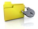 Orange Business Services sécurise les terminaux mobiles