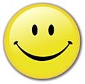 Le prix Innovation RH décerné à Carglass pour son projet Smile