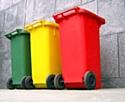 Reims Métropole retient Sita pour la gestion de ses déchets