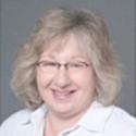 Susan Feinberg, directrice développement des solutions de services financiers, Axway